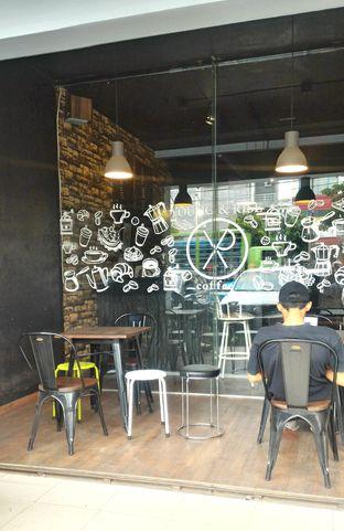 Foto 6 - Interior di Young & Rise Coffee oleh Ika Nurhayati