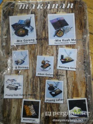 Foto 7 - Menu di Kedai Pendaki oleh dinny mayangsari