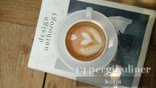 Foto - Makanan di 1/15 One Fifteenth Coffee oleh Winata Arafad