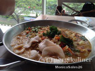 Foto 2 - Makanan di Pique Nique oleh Monica Sales