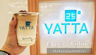 Foto review Yatta Coffee oleh Rineth Audry Piter Laper Terus 3