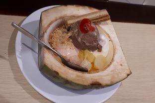 Foto 2 - Makanan di Rasa Bakery and Cafe oleh Eat Drink Enjoy