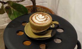 Dua Coffee