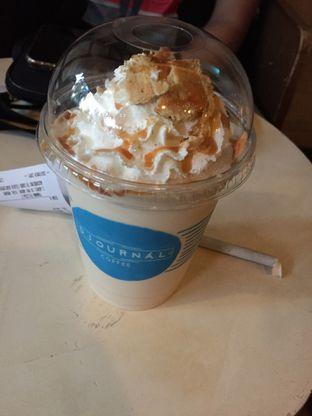 Foto 1 - Makanan di Djournal Coffee oleh Yohanacandra (@kulinerkapandiet)