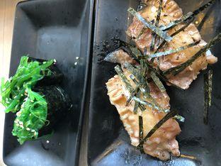 Foto 1 - Makanan di On-Yasai Shabu Shabu oleh Windy  Anastasia
