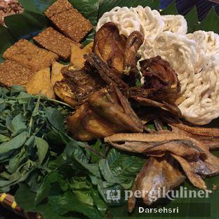 Foto review Mang Kabayan oleh Darsehsri Handayani 5