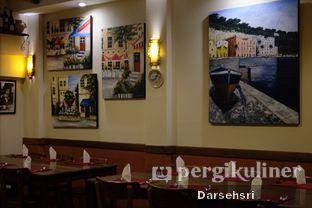 Foto 16 - Interior di Signora Pasta oleh Darsehsri Handayani