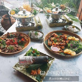 Foto 5 - Makanan di Co'm Ngon oleh Fannie Huang||@fannie599