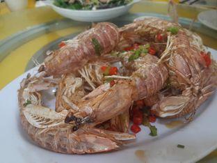 Foto 2 - Makanan di Hung Fu Low (Hong Fu Lou) oleh @stelmaris