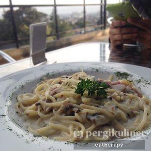 Foto - Makanan di Ludwick Cafe oleh meg mao