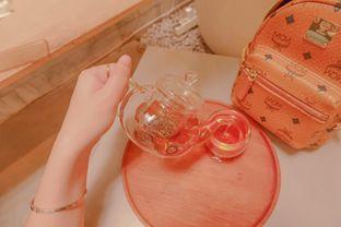 Foto 4 - Makanan di Sawo Coffee oleh Michelle  Amalia