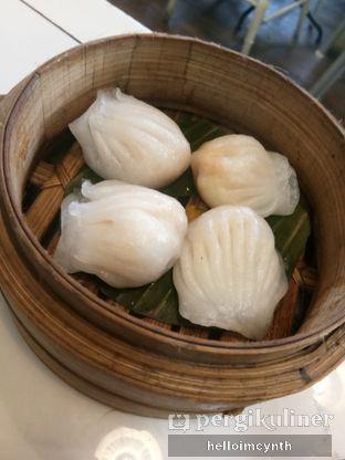 Foto 1 - Makanan di Eastern Kopi TM oleh cynthia lim