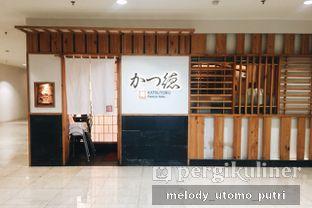 Foto 5 - Eksterior di Katsutoku oleh Melody Utomo Putri