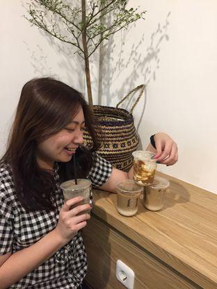 Foto review Kopi Konnichiwa oleh Yohanacandra (@kulinerkapandiet) 14