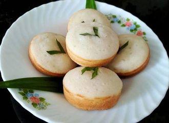 Ini Dia 5 Kuliner Indonesia yang Punya Pengaruh dari India!