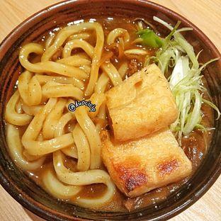 Foto 1 - Makanan(sanitize(image.caption)) di Ootoya oleh felita [@duocicip]