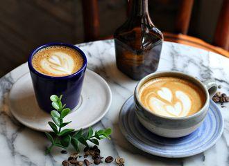 4 Cafe di Jakarta Selatan Buka 24 Jam