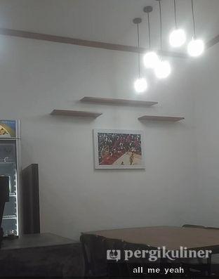 Foto 1 - Interior di Fugol Coffee oleh Gregorius Bayu Aji Wibisono