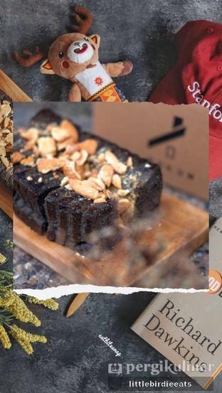 Foto 3 - Makanan di ROKUM oleh EATBITESNAP // Tiffany Putri