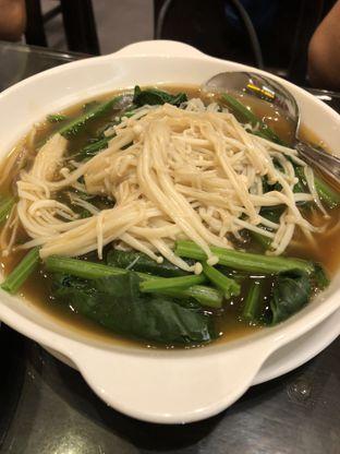 Foto 5 - Makanan di Soup Restaurant oleh Michael Wenadi