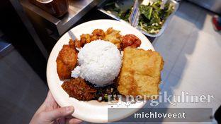 Foto 10 - Makanan di Restu oleh Mich Love Eat
