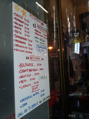 Foto 9 - Interior di Pizza Place oleh Mouthgasm.jkt