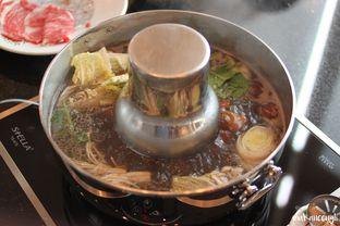Foto 23 - Makanan di Shabu Shabu Gen oleh Kevin Leonardi @makancengli