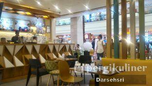 Foto 4 - Interior di Shirokuma oleh Darsehsri Handayani