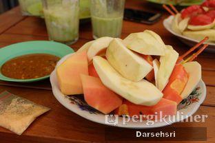 Foto 2 - Makanan di Rujak Jangkung oleh Darsehsri Handayani