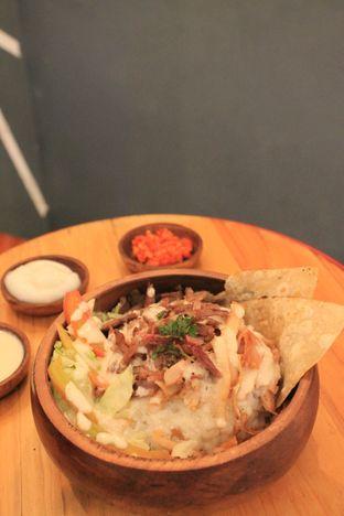Foto 21 - Makanan di Emado's Shawarma oleh Prido ZH