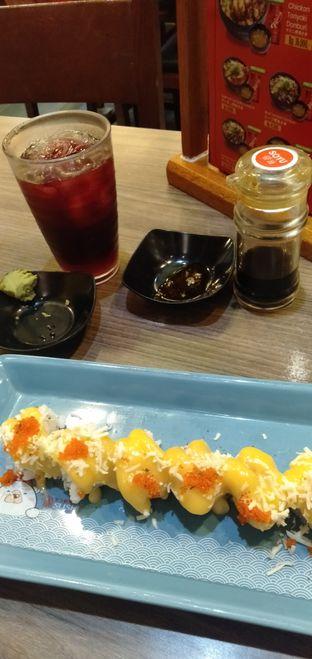 Foto - Makanan di Ichiban Sushi oleh amilanf
