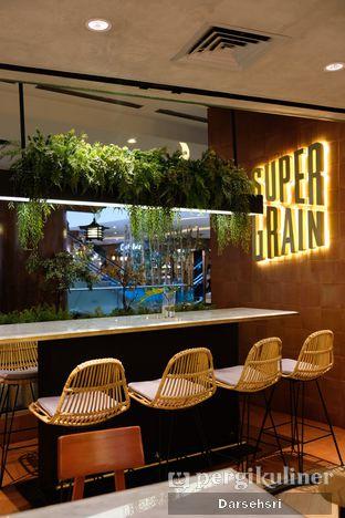 Foto 5 - Interior di Supergrain oleh Darsehsri Handayani