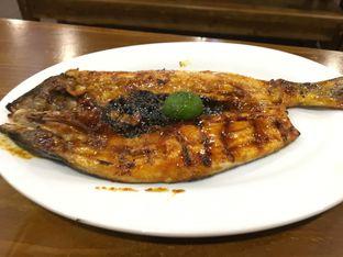Foto 5 - Makanan di Seafood Station oleh Deasy Lim
