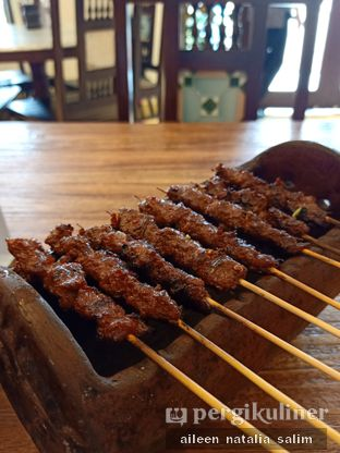 Foto review Putera Lombok oleh @NonikJajan  2