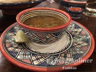 Foto 3 - Makanan di Fez-Kinara oleh Muhammad Fadhlan (@jktfoodseeker)