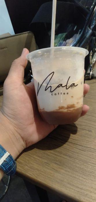 Foto Makanan di Mala Coffee