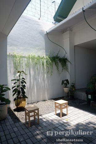 Foto 2 - Interior di PSI Patisserie oleh Shella Anastasia