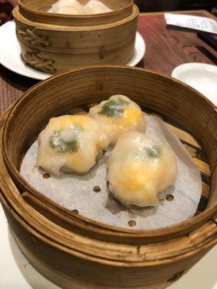Foto 3 - Makanan di Super Yumcha & Super Kopi oleh Mitha Komala