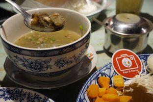 Foto 9 - Makanan di Sagoo Kitchen oleh yudistira ishak abrar