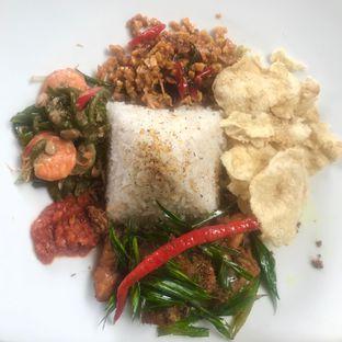 Foto 6 - Makanan di Jambo Kupi oleh Levina JV (IG : @levina_eat & @levinajv)