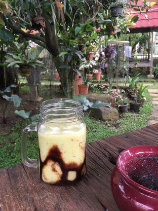 Foto 12 - Makanan di Omah Kopi 78 oleh Prido ZH