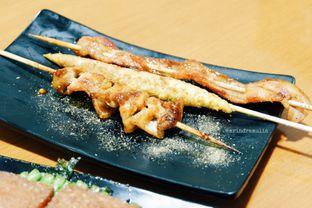 Foto 5 - Makanan di Shao Kao oleh Indra Mulia