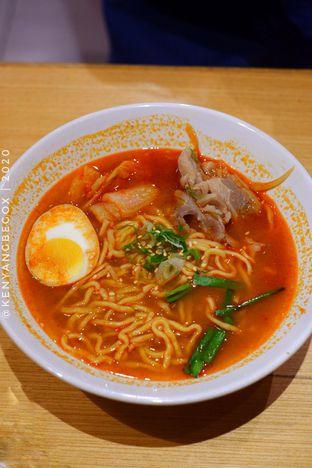Foto 2 - Makanan di Tokyo Belly oleh Vionna & Tommy