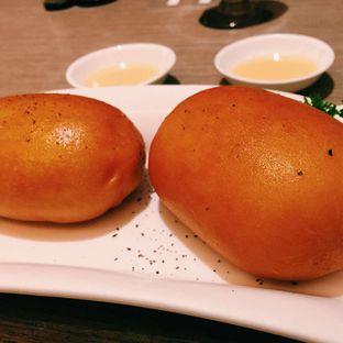 Foto 3 - Makanan di Serba Food oleh liviacwijaya