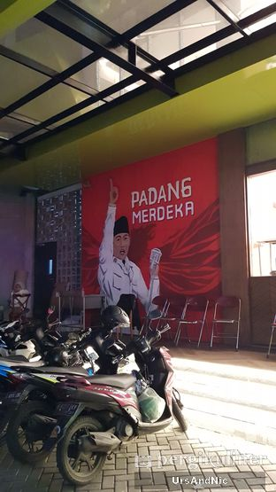 Foto 9 - Interior di Padang Merdeka oleh UrsAndNic
