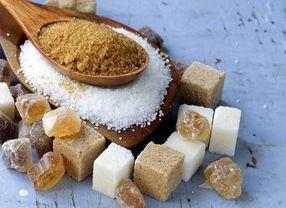 Yuk, Lihat Bahan Pengawet Alami untuk Makanan yang Aman Bagi Tubuh