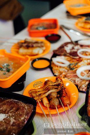 Foto 2 - Makanan di Namsan32 oleh Irene Stefannie @_irenefanderland