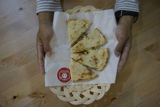 Foto 29 - Makanan di Panties Pizza oleh yudistira ishak abrar
