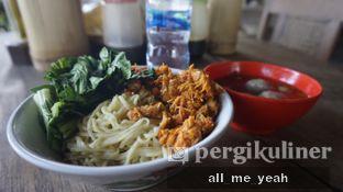 Foto 2 - Makanan di Wale (Warung Lela) oleh Gregorius Bayu Aji Wibisono