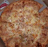 Foto di Pizza Hut Delivery (PHD)